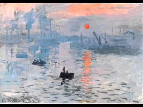 Debussy  Nocturne 1892   YouTube