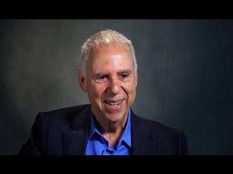 Mark Leslie: Leadership in Entrepreneurial Companies