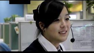 超攪笑 客戶服務電話