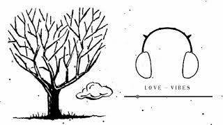 LOVE - VIBES || Mass Ringtone || Mass Whatsapp status || LOVE - VIBES