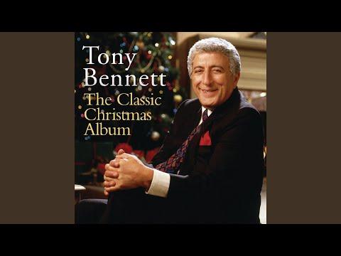 Tony Bennett Sings Duets Youtube  29 best Vic Damone images on