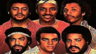 TONIGHT IS THE NIGHT - Isley Brothers