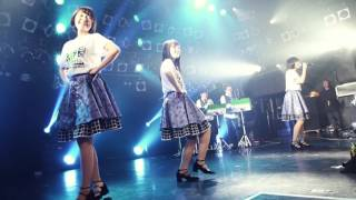Negicco/SPRING 2017 TOUR~ライブハウスのネギ~ supported by サトウ...