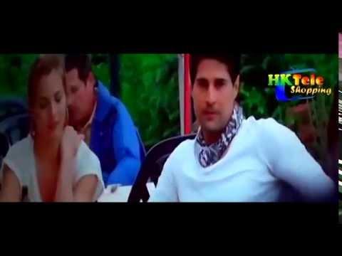 fever-hindi film-online