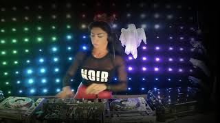 2.   dj Anela  - Italy Culture Clubbing tv Halloween Home edition 2020CDC  - 19 00