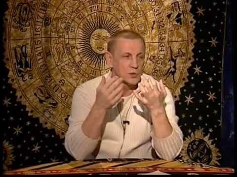 Алексей ГРЯДУЩИЙ. Интервью.