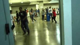 Vocacional Dança-Encontro Leste 3-CEU Azul da Cor do Mar-28.07.12.AVI