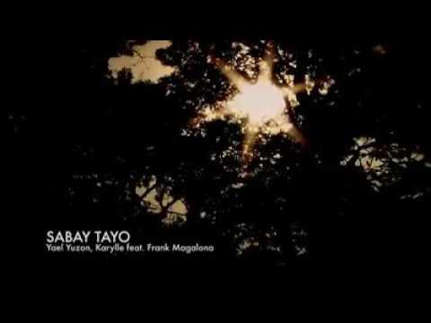 Sabay Tayo Gilas Pilipinas