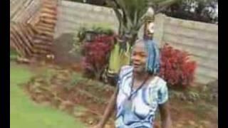 Ogwela Collela- Okoyo Makambo