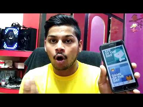 Buy iPhone X Clone in Only 6000 Rupees Goophone X in India