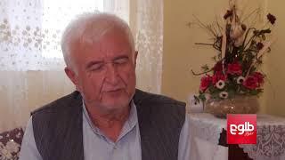 Former Head Of Kabul Bank Dies In Prison