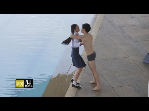 Love Sick The Series season 2 - EP 17 - [Full Version] ออกอากาศ 27 มิ.ย.58 ทาง MCOT HD 30, MCOT CH9