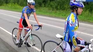пунин велоспорт 02 12 14