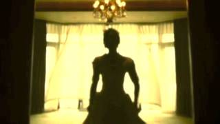 Kim Hyun Joong & Hwang Bo Wedding MV