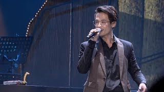 [SSS CONCERT] ROMANCE IN SAIGON (OPENING) || Hà Anh Tuấn