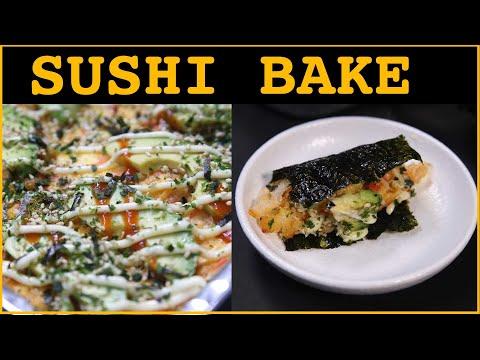 how-to-make-sushi-bake
