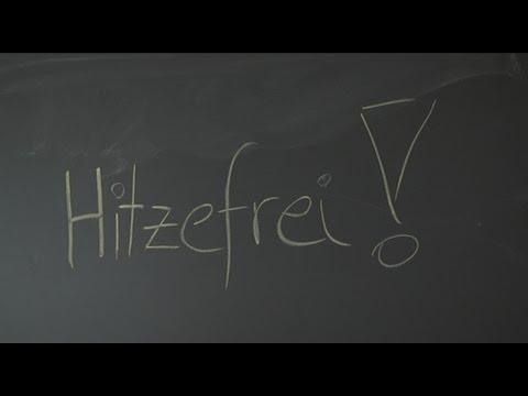 SchnappFisch - Bugenhagenschulen Alsterdorf - Der perfekte Schultag