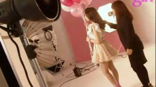 Download Video Jung So Min - It's Beautiful MP3 3GP MP4