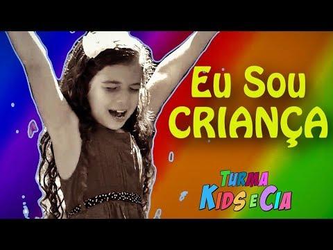 dvd-gospel-child-clip-i-am-giliard-and-tamires-child