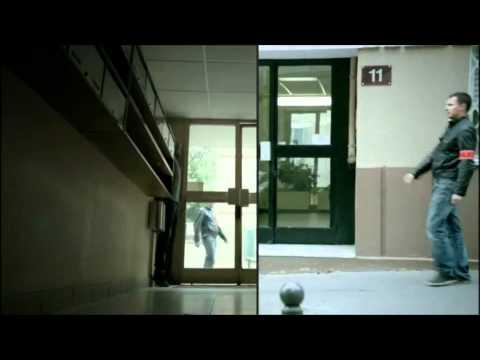 Youtube: Mister You – 30 Juin 2009 (clip officiel)