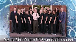 Southpoint Dental Care-Jacksonville Florida Dentist