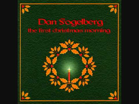 Dan Fogelberg - At Christmas Time
