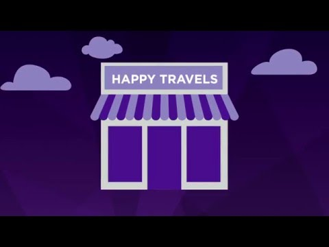 Virgin Australia - How To Change Bookings