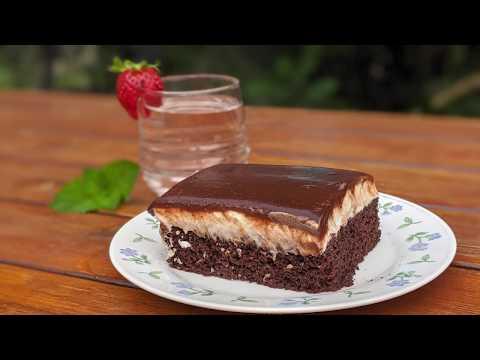 "thermomix""le-gâteau-qui-pleure""-ağlayan-pasta-recette-turque-au-chocolat-facile"