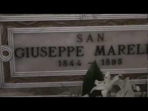 SAN GIUSEPPE MARELLO - INNI E POESIA BY MIMMO CRISTIANO