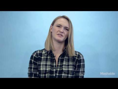 Menstrual app for men offends women   Mashable