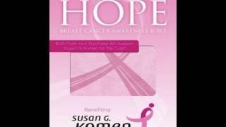 Christian Bookstore Bans Pink Bibles