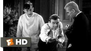 Dracula (8/10) Movie CLIP - Rats, Rats, Rats! (1931) HD
