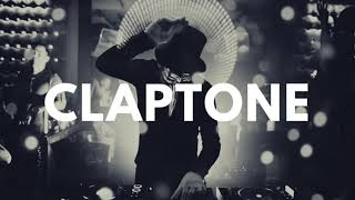 Claptone - 1Live DJ Session (25.11.2018) Video
