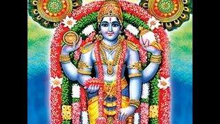 ഗുരുപവനപുര (Gurupavanapura) M. K. Sankaran Namboothiri Sundara Narayana Composition S 175