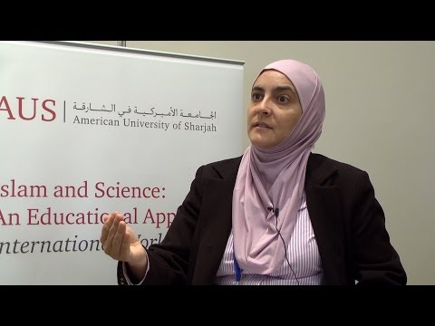 Islam, Biological Evolution and Adam / الإسلام، التطورالبيولوجي، وآدم