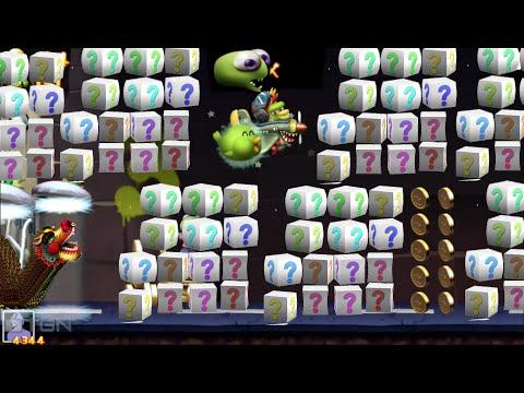 Hack Zombie Tsunami High Score Super Bonus Full Power Ninja Dragon Quarterbacks