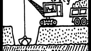 10 уроков на салфетке. Азбука сетевого маркетинга.