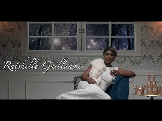 RUTHSHELLE GALA PROMO 2