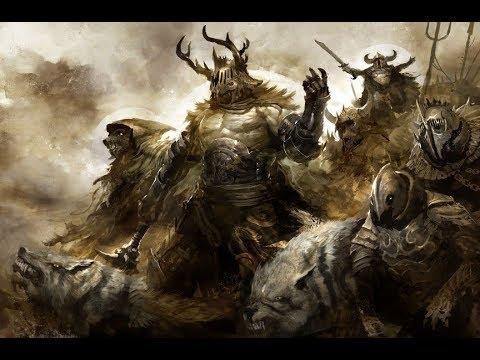 Armored Warfare : 10 уровень,турбо бои