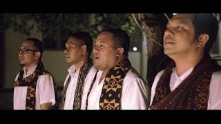"""Lagu Natal Terbaru  2018 """"CAHAYA NATAL"""" PAX Group"""