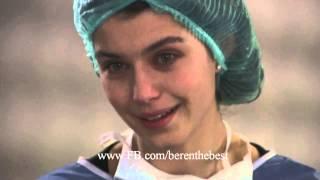Aşk-ı Memnu Bihter Firdevs Sahnesi HD