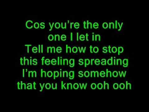 Beat again lyrics