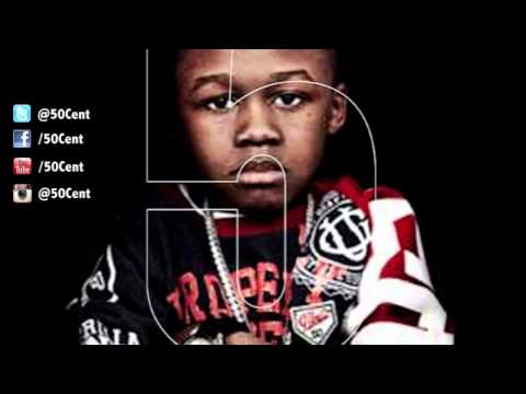 Money By 50 Cent (Audio) | 50 Cent Music
