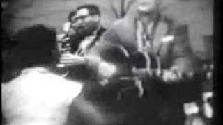 Bill Haley - Rock Around The Clock (1956) thumbnail