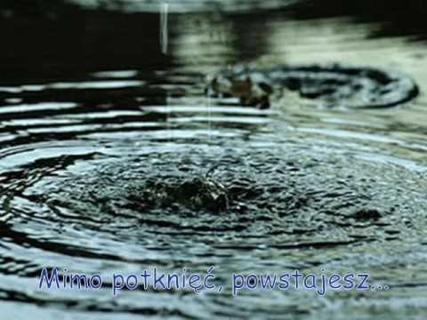 Celtic Rain- Mike Oldfield