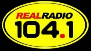 Real Radio 104.1 - Ol' Russ Rogers (Retard Farm) From The Monsters