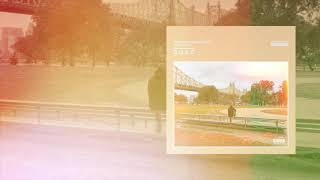 Peja/Slums Attack feat. Chi Ali, PiH & DVJ. Rink - Kiedy rozum śpi (prod. Magiera)