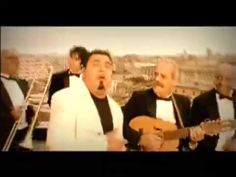 Rhythms Del Mundo - Coco featuring U2 mp3