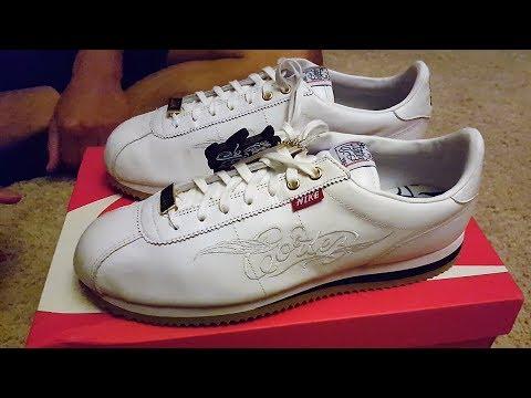 new styles 0f479 a952b Nike Cortez