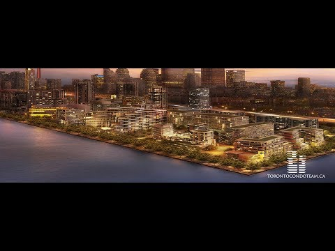 Toronto Waterfront Condos For Sale | Toronto Waterfront Condos For Rent